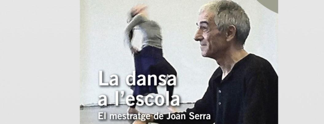 Memorial Joan Serra