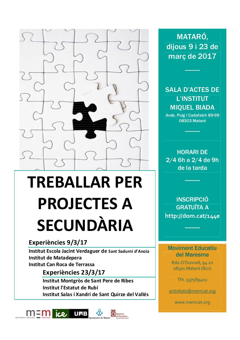 Jornada-Projectes