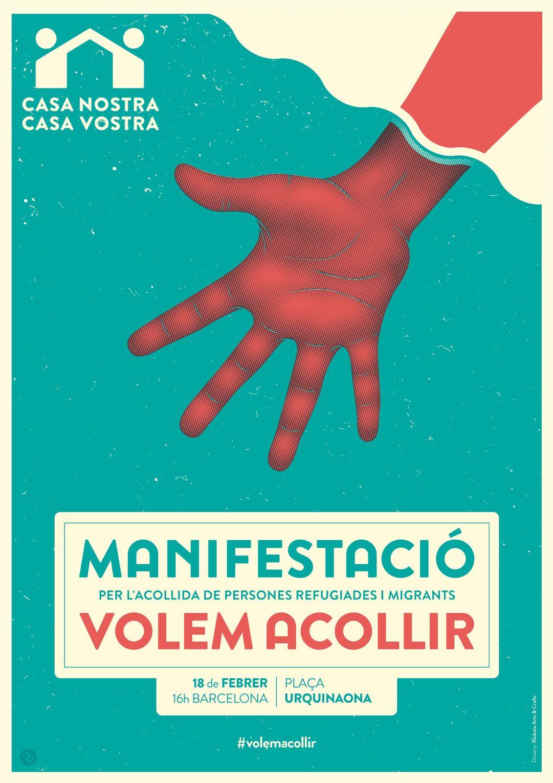 cartell_manifestacio_volem_acollir