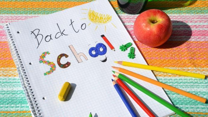 Sobre la reobertura dels centres educatius al juny
