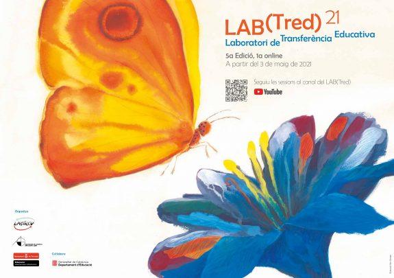 Cloenda LAB(Tred)21