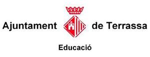 logo_aj_terrassa